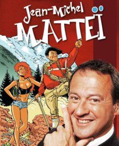 jean-michel-mattei-tournee