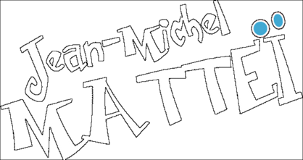 jean-michel-mattei-humoriste-liseret-160