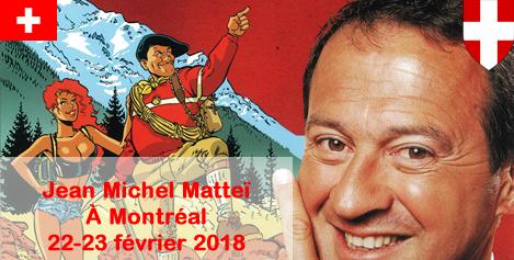 affiche-jean-michel-mattei-montreal-2
