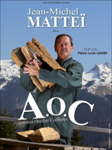 AOC-Antonin-Oreiller-Cotilloux