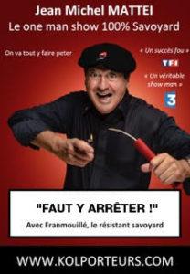affiche-faut-y-arreter-franmouille